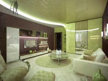 project-luxury-livingroom-ardiz10-1
