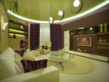 project-luxury-livingroom-ardiz10-2