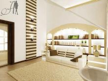 project-luxury-livingroom-ardiz2-2