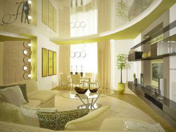 project-luxury-livingroom-ardiz3-1