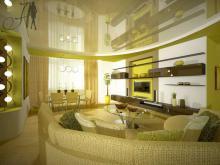 project-luxury-livingroom-ardiz3-2