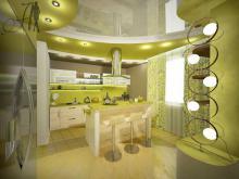 project-luxury-livingroom-ardiz3-3
