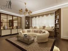 project-luxury-livingroom-ardiz4-3