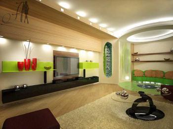 project-luxury-livingroom-ardiz5-1