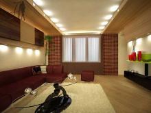 project-luxury-livingroom-ardiz5-2