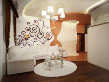 project-luxury-livingroom-ardiz6-2