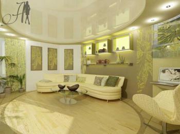 project-luxury-livingroom-ardiz7-1