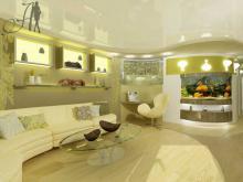 project-luxury-livingroom-ardiz7-2
