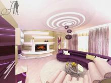 project-luxury-livingroom-ardiz8-2