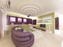 project-luxury-livingroom-ardiz8-3