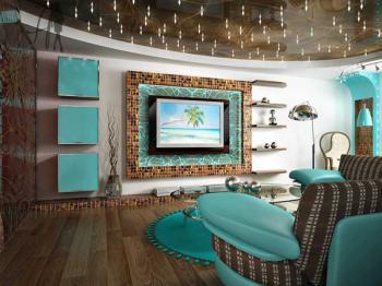 project-luxury-livingroom-ardiz9-1