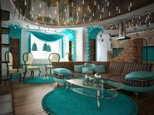 project-luxury-livingroom-ardiz9-2