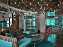 project-luxury-livingroom-ardiz9-3