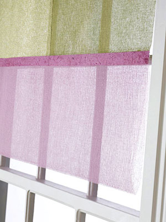 quick-and-low-cost-textil-decor1-5