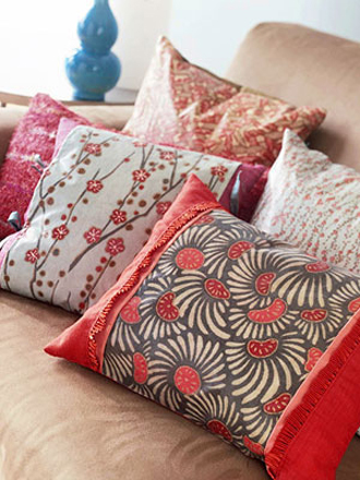 quick-and-low-cost-textil-decor2-1