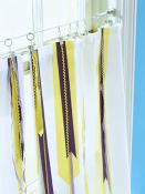 ribbon-home-decor-curtain2