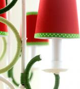 ribbon-home-decor-lampshade2