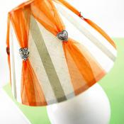 ribbon-home-decor-lampshade4