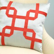 ribbon-home-decor-pillow2