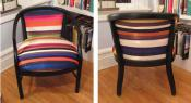 ribbon-home-decor-slipcover3