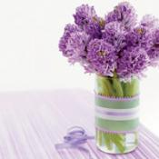 ribbon-home-decor-vase4