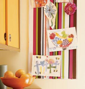 ribbon-home-decor-wall-art1