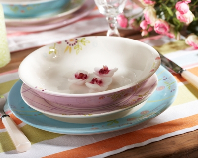 spring-table-setting-trend11-pastel