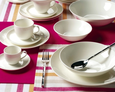 spring-table-setting-trend14-white-n-grey