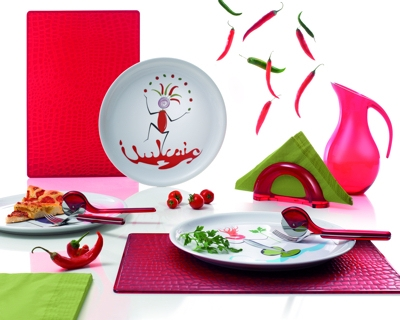 spring-table-setting-trend25-bright-geometry
