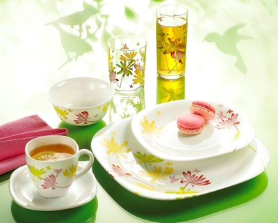spring-table-setting-trend4-nature
