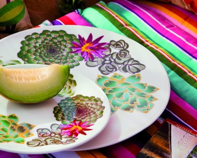 spring-table-setting-trend9-tropical