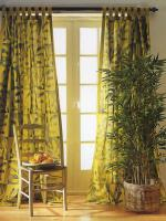 spring2010-curtain-trend10-nature