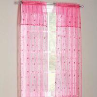 spring2010-curtain-trend20-romantic