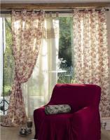 spring2010-curtain-trend21-romantic