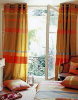 spring2010-curtain-trend23-joy-geometry