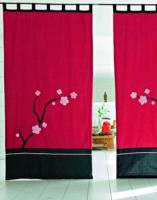 spring2010-curtain-trend3-japan