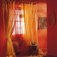 spring2010-curtain-trend7-morocco