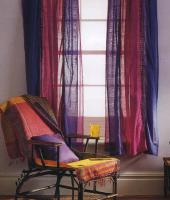 spring2010-curtain-trend9-morocco