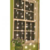 stars-decor-in-home-holiday2