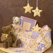 stars-decor-in-home-kidsroom10