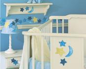 stars-decor-in-home-kidsroom2