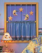 stars-decor-in-home-kidsroom3