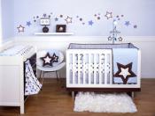 stars-decor-in-home-kidsroom6