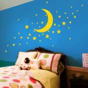 stars-decor-in-home-kidsroom8