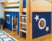 stars-decor-in-home-kidsroom9