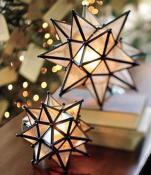 stars-decor-in-home-light2