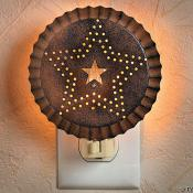 stars-decor-in-home-light4