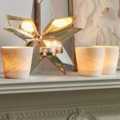 stars-decor-in-home-misc2