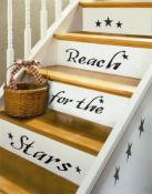 stars-decor-in-home-misc6