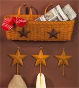 stars-decor-in-home-on-wall8